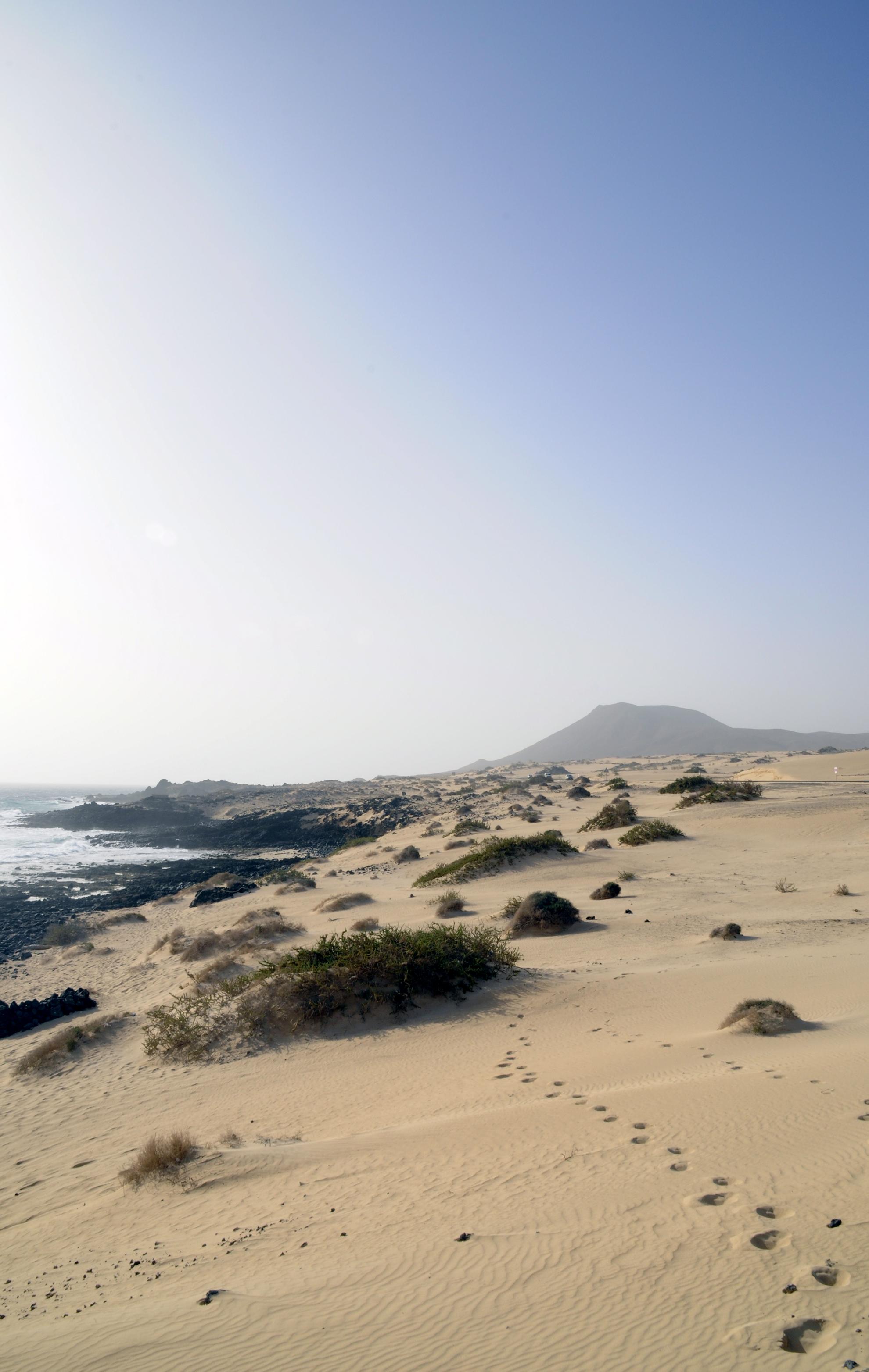 Fuerteventura – #2